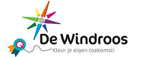 Logo Windroos